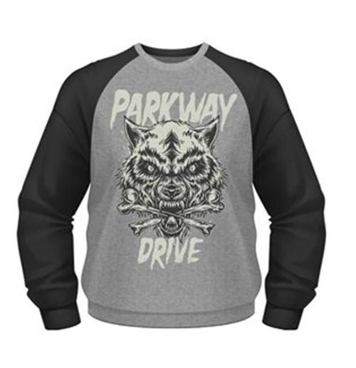 camiseta-parkway-drive-200603