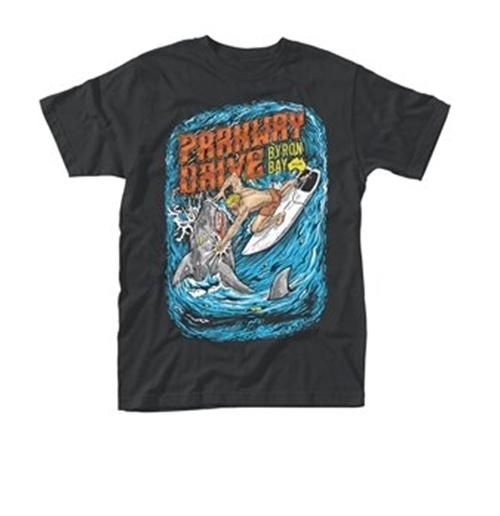 camiseta-parkway-drive-200604