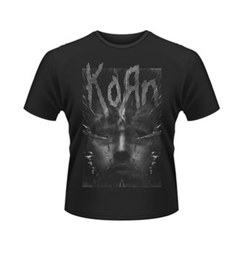 camiseta-korn-third-eye