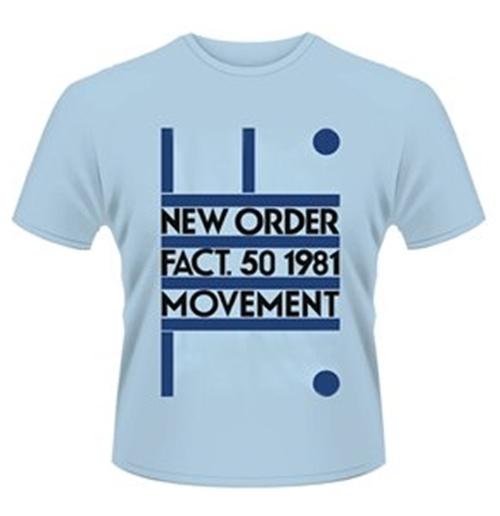 camiseta-new-order-200642