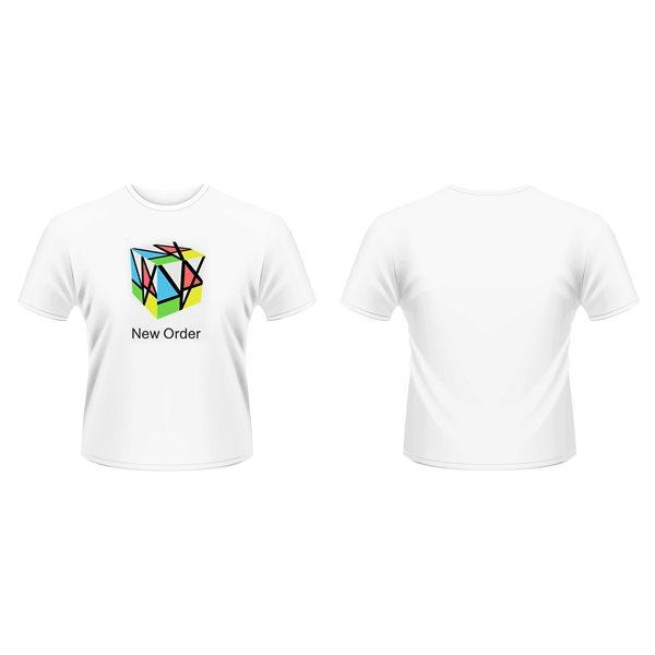camiseta-new-order-200643