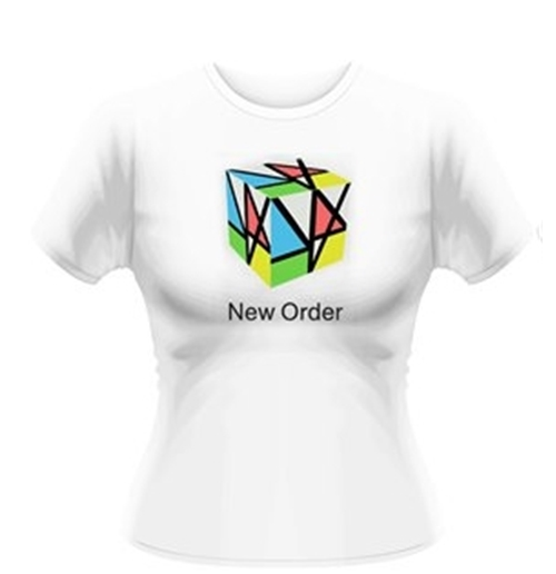 camiseta-new-order-200644