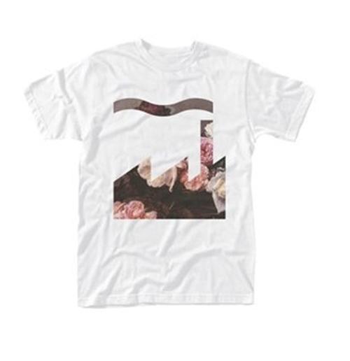 camiseta-factory-251-200705
