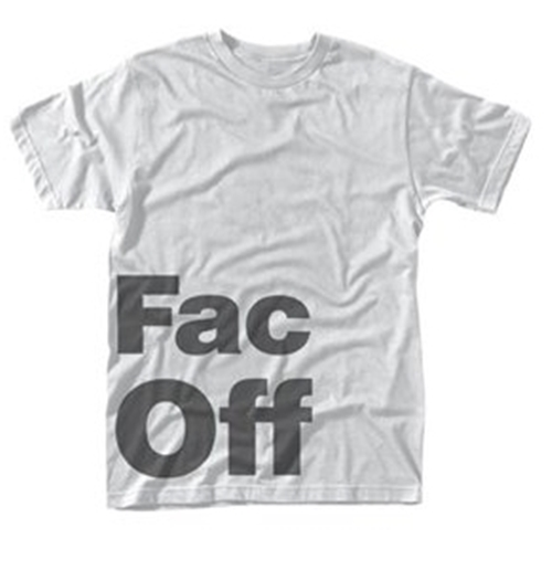 camiseta-factory-251-200706
