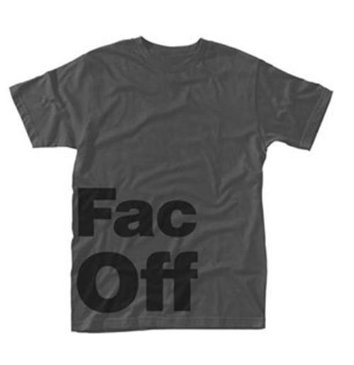 camiseta-factory-251-200707