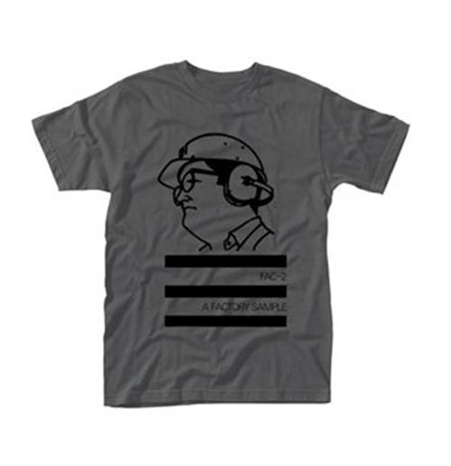 camiseta-factory-251-200709