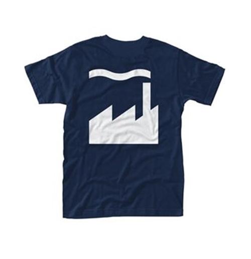 camiseta-factory-251-200710