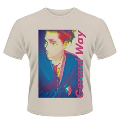 camiseta-gerard-way-200731