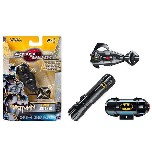 brinquedo-batman-variado-micro-spy