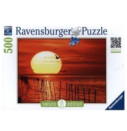 quebra-cabeca-ravensburger-200913