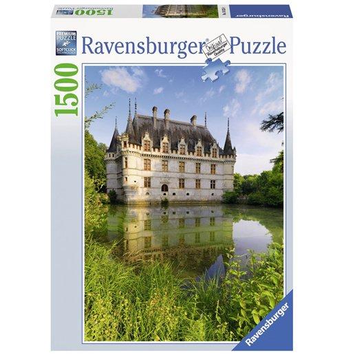 quebra-cabeca-ravensburger-200924