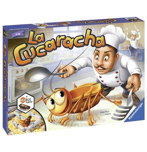 brinquedo-ravensburger-200950