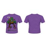 t-shirt-2000ad-201171