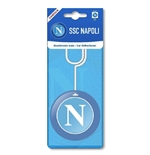 air-freshener-neapel