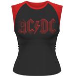 top-ac-dc-201262