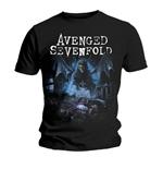 t-shirt-avenged-sevenfold-recurring-nightmare