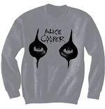 sweatshirt-alice-cooper-201501