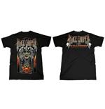 t-shirt-alice-cooper-201511