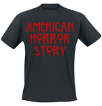 t-shirt-american-horror-story-201745