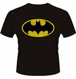 t-shirt-batman-201875