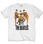 t-shirt-beatles-201968