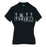 t-shirt-beatles-202228