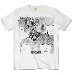 t-shirt-beatles-202234