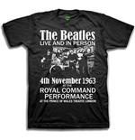 t-shirt-beatles-202283