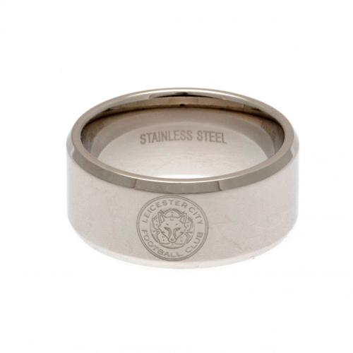 ring-leicester-city-f-c-202315