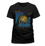 t-shirt-def-leppard-202336