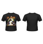 t-shirt-def-leppard-202342
