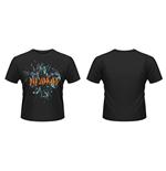 t-shirt-def-leppard-202343