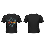 t-shirt-def-leppard-202344