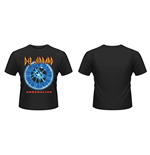 t-shirt-def-leppard-202348