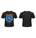 t-shirt-def-leppard-202349