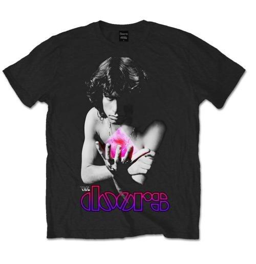 camiseta-doors-202364