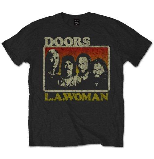camiseta-doors-202377