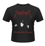 t-shirt-emperor-202443