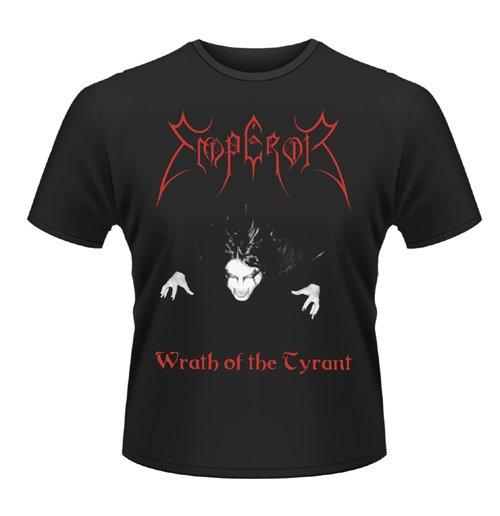 camiseta-emperor-202443