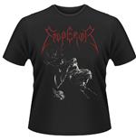 t-shirt-emperor-202446