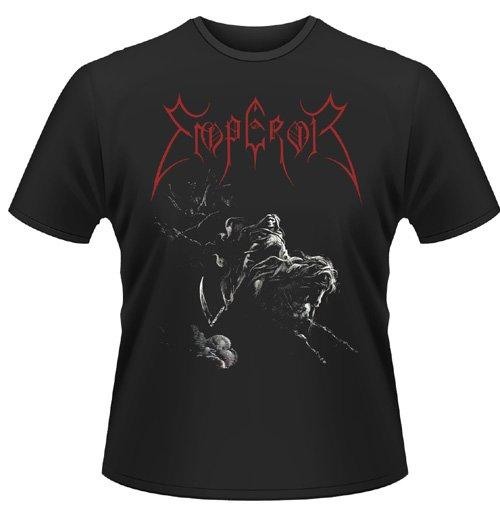 camiseta-emperor-202446