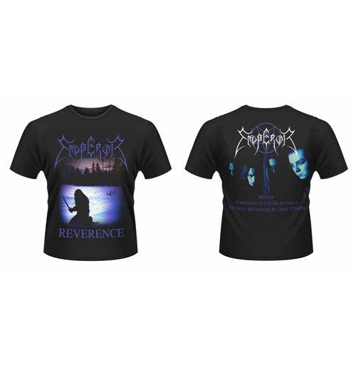 camiseta-emperor-202448
