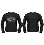 t-shirt-emperor-202450