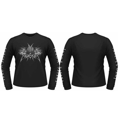 camiseta-emperor-202450