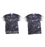 t-shirt-emperor-202453