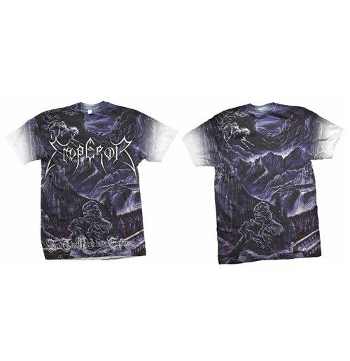 camiseta-emperor-202454