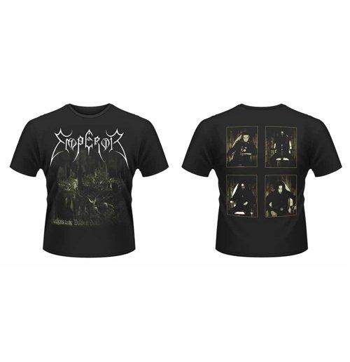 camiseta-emperor-202463