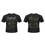 t-shirt-emperor-202464
