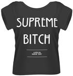 t-shirt-american-horror-story-202657