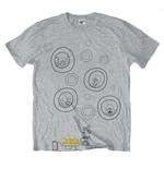 t-shirt-beatles-202779
